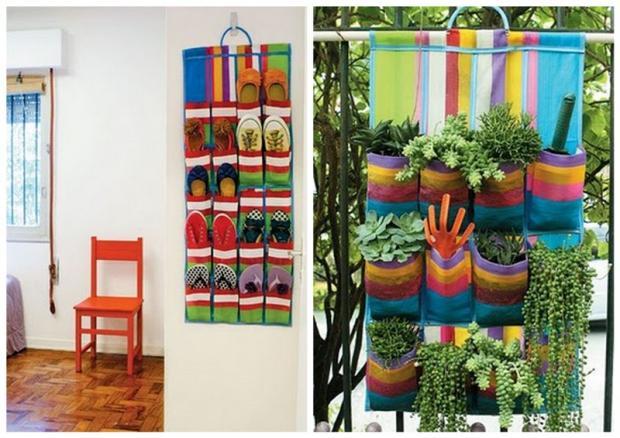 jardim vertical sacada:Como criar um jardim dentro da sua casa ou apartamento