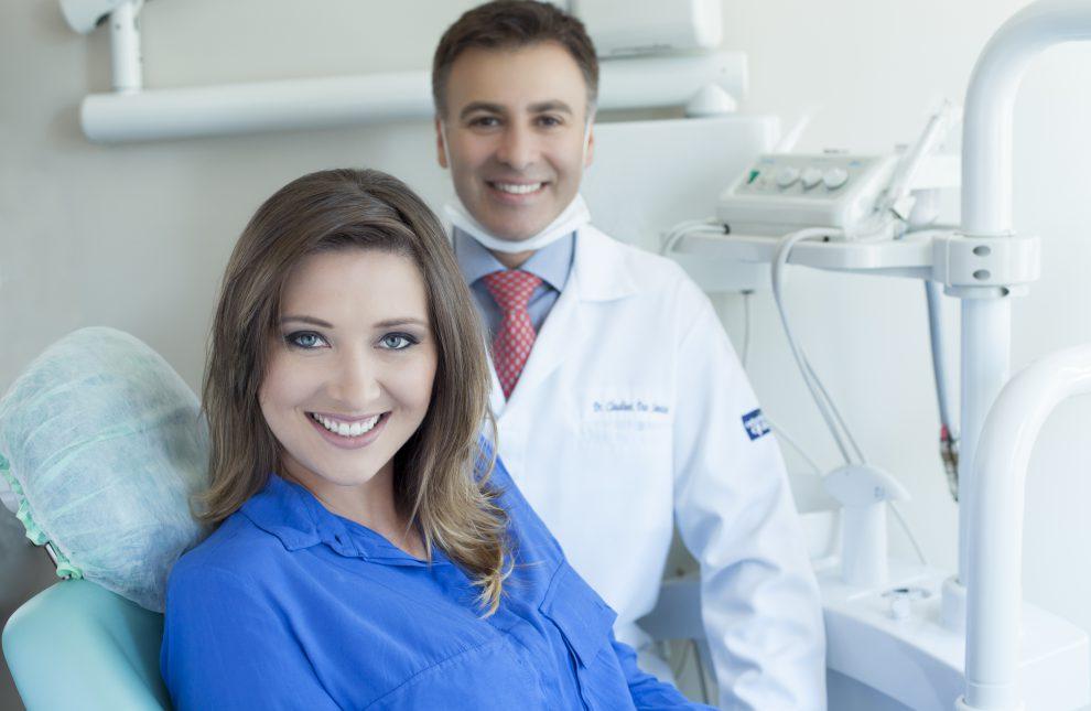 Medo de dentista: como ele pode ser superado?